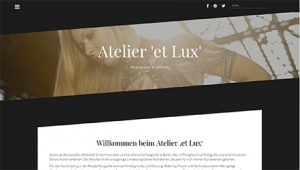website-atelier-et-lux