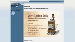 website-leierkasten-lutz