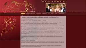 website-stella-romantika